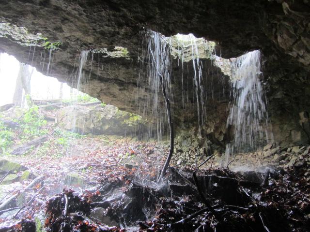 Sullivan Cave Indiana Map.Richard Blenz Nature Conservancy Inc Home